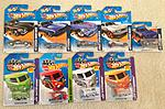 My Collection-hotwheels23.jpg