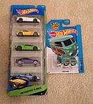 My Collection-hotwheels24.jpg