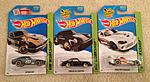 My Collection-hotwheels25.jpg