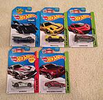 My Collection-hotwheels26.jpg