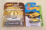 My Collection-hotwheels30.jpg