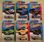 My Collection-hotwheels31.jpg