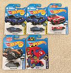 My Collection-hotwheels34.jpg