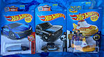 My Collection-hotwheels36.jpg