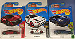 My Collection-hotwheels37.jpg