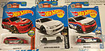 My Collection-hotwheels38.jpg