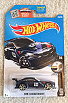 My Collection-hotwheels39.jpg