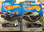My Collection-hotwheels40.jpg