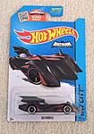My Collection-hotwheelsbatmobilebatbblackred.jpg