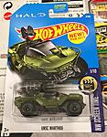 My Collection-hotwheelshalowarthog.jpg
