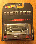 My Collection-hotwheelsretroknightrider2017.jpg