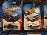 My Collection-img_5478.jpg