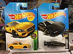 My Collection-img_5529.jpg