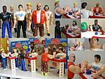 Over the Top Figures 1986-over-top-figures.jpg