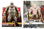 Lanard Toys Rampage Movie Figures-untitled-1.jpg