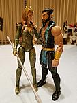 "New Marvel Legends/6"" Appreciation Thread-mera-bearded-namor.jpg"