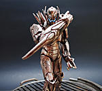 ML Battle damaged Ultron-ultrondamaged-002.jpg