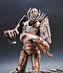 ML Battle damaged Ultron-ultrondamaged-005.jpg