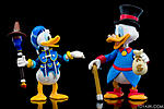S.H. Figuarts Donald Duck and Sora In-Hand Gallery-x-shf-kingdom-hearts-01.jpg