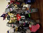 Mp grimlock and mp08 hasbro bumblebee for sale-20180119_094304.jpg
