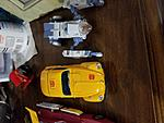 Mp grimlock and mp08 hasbro bumblebee for sale-20180121_185741.jpg