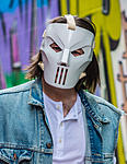 TMNT Movie Casey Jones Life Size Mask (Wearable!)-80c4e745-beed-420a-92ff-44f310eb8213.jpg