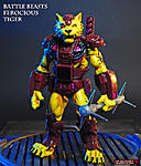 MotUC Battle Beasts Ferocious Tiger-battlebeaststiger-001.jpg