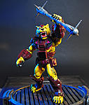 MotUC Battle Beasts Ferocious Tiger-battlebeaststiger-002.jpg