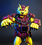 MotUC Battle Beasts Ferocious Tiger-battlebeaststiger-003.jpg