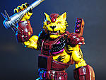 MotUC Battle Beasts Ferocious Tiger-battlebeaststiger-004.jpg