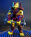 MotUC Battle Beasts Ferocious Tiger-battlebeaststiger-005.jpg