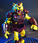 MotUC Battle Beasts Ferocious Tiger-battlebeaststiger-006.jpg
