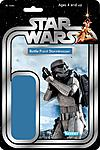 Star Wars figure cardback maker in Kenner vintage-style-sample-bf-storm.jpg