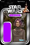 Star Wars figure cardback maker in Kenner vintage-style-sample-holdo.jpg