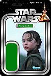 Star Wars figure cardback maker in Kenner vintage-style-sample-young-jyn.jpg