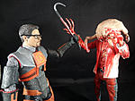 NECA Gordon Freeman and Chell Reissues-hcz-18.jpg