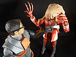 NECA Gordon Freeman and Chell Reissues-hcz-22.jpg