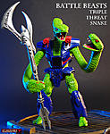 MotUC Battle Beasts Triple Threat Snake-battlebeastssnake-001.jpg