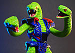 MotUC Battle Beasts Triple Threat Snake-battlebeastssnake-002.jpg