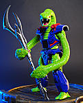 MotUC Battle Beasts Triple Threat Snake-battlebeastssnake-003.jpg
