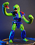 MotUC Battle Beasts Triple Threat Snake-battlebeastssnake-005.jpg
