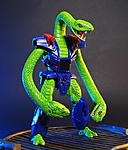 MotUC Battle Beasts Triple Threat Snake-battlebeastssnake-006.jpg