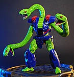 MotUC Battle Beasts Triple Threat Snake-battlebeastssnake-007.jpg