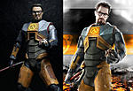 NECA Gordon Freeman and Chell Reissues-gordon-freeman-half-life-2-neca-007-copy.jpg