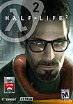 NECA Gordon Freeman and Chell Reissues-hl2_gordon_cover.jpg