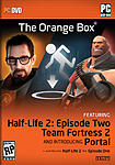 NECA Gordon Freeman and Chell Reissues-orangeboxcover.jpg