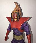 Marvel Legends Dormammu-58e439bf-15ea-4ee1-8bb7-1e84421642e2.jpg
