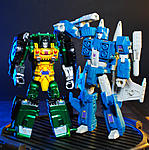 Custom PotP Vehicon and TR Deluxe Brawn Transformers-trbrawn-006.jpg