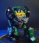 Custom PotP Vehicon and TR Deluxe Brawn Transformers-trbrawn-002.jpg