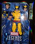 "New Marvel Legends 12"" Appreciation Thread-img_20180216_144208_008.jpg"